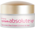 System absolute dag creme light