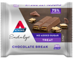 Endulge Chocolate Break repen
