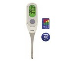 Thermometer digitaal PRT2000