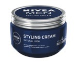 Men styling cream