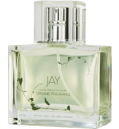 Fragrance edp woman