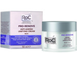 Pro renove rich anti age unifying creme