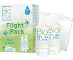 Biotrue MPS flight pack
