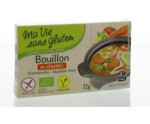 Groentebouillon