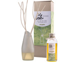 Diffuser light lemongrass