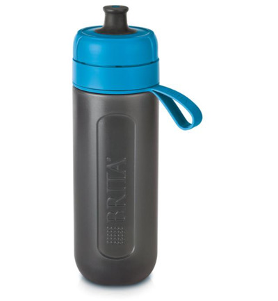 Fill & go active blue