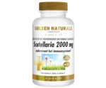Scutellaria 2000 mg