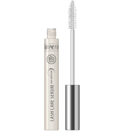 Mascara wimperserum/serum lash care