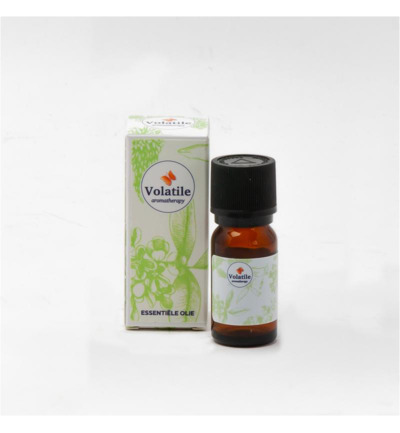 Calendula CO2 extract