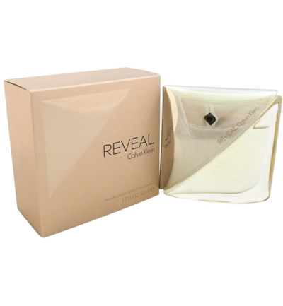 Reveal woman eau de parfum