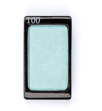 Eyeshadow 100