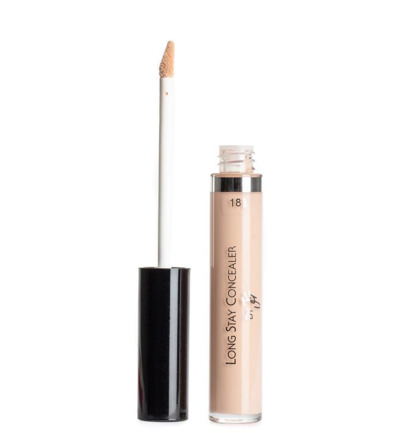 Concealer long stay 18