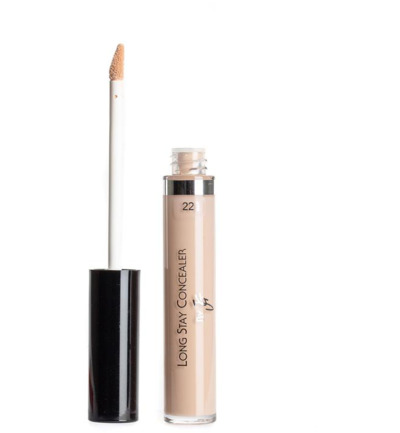 Concealer long stay 22