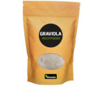 Graviola fruit powder