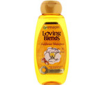 Loving blends shampoo argan & camelia
