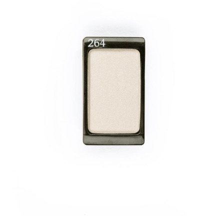eyeshadow 264