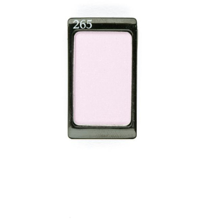 eyeshadow 265