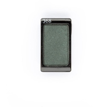 eyeshadow 368