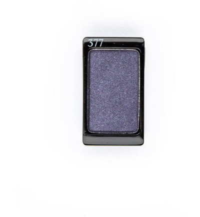 eyeshadow 377