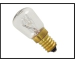 15 Watt lampje wit