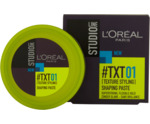 #TXT01 Texture Styling Shaping Paste