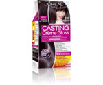 Casting creme gloss 316 Black berry