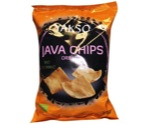 Java chips orient bio