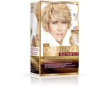 Haarkleuring age perfect - 9.13 Blond
