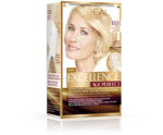 Haarkleuring age perfect - 10.03 blond