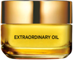 Extraordinary Oil voedende creme