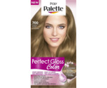 Perfect Gloss Haarverf 700 Honing Blond