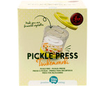 Salade pickle pers 1200 ml