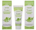 Bio erynzinc for nappy rash