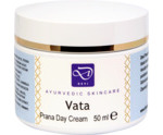 Prana vata day cream