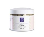 Pitta tejas day cream