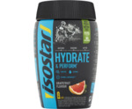 Hydrate & perform grapefruit