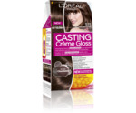 Casting creme gloss 515 Chocolate glace