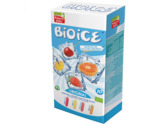 Bio ice pops original