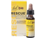 Rescue remedy kids druppels