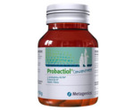 Probactiol Concentrate