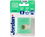 Dental floss expanding fresh 25 meter