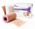Coban compressie kit