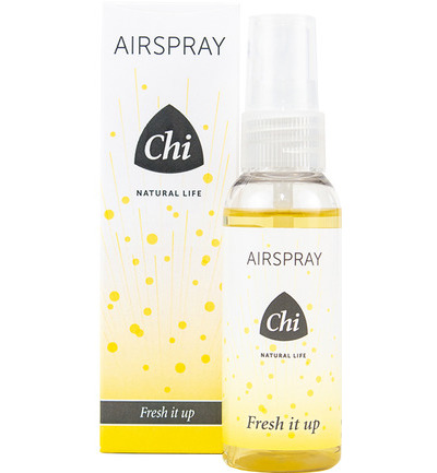 Fresh it up airspray
