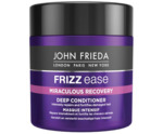 Frizz ease miraculous recovery masker
