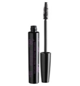 Mascara multi effect zwart