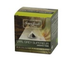 Piramide earl grey superior bio