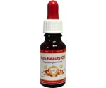 Ayu beauty oil