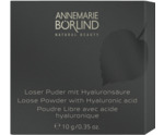 Losse poeder met hyaluron natural