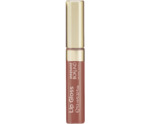 Lip gloss bronze 15