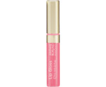 Lip gloss soft pink 22